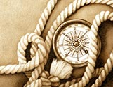 Compass Rope